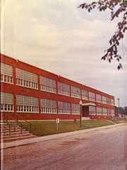 Page 3, 1960 Edition, New Haven High School - Mirage Yearbook (New Haven, IN) online yearbook collection