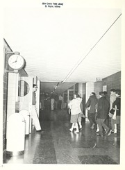 Page 6, 1960 Edition, New Haven High School - Mirage Yearbook (New Haven, IN) online yearbook collection