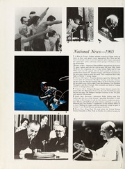 Page 2, 1966 Edition, New Haven High School - Mirage Yearbook (New Haven, IN) online yearbook collection