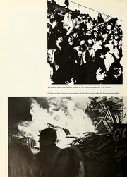 Page 14, 1969 Edition, New Haven High School - Mirage Yearbook (New Haven, IN) online yearbook collection