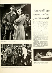 Page 17, 1969 Edition, New Haven High School - Mirage Yearbook (New Haven, IN) online yearbook collection