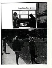 Page 12, 1973 Edition, New Haven High School - Mirage Yearbook (New Haven, IN) online yearbook collection