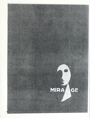 Page 5, 1973 Edition, New Haven High School - Mirage Yearbook (New Haven, IN) online yearbook collection