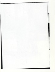 Page 8, 1973 Edition, New Haven High School - Mirage Yearbook (New Haven, IN) online yearbook collection