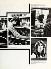 Page 13, 1977 Edition, New Haven High School - Mirage Yearbook (New Haven, IN) online yearbook collection