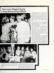 Page 17, 1977 Edition, New Haven High School - Mirage Yearbook (New Haven, IN) online yearbook collection