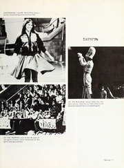 Page 7, 1977 Edition, New Haven High School - Mirage Yearbook (New Haven, IN) online yearbook collection
