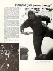 Page 8, 1977 Edition, New Haven High School - Mirage Yearbook (New Haven, IN) online yearbook collection
