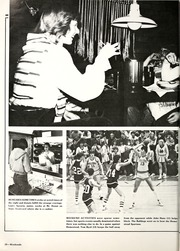 Page 24, 1983 Edition, New Haven High School - Mirage Yearbook (New Haven, IN) online yearbook collection