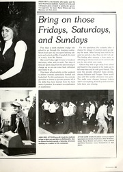 Page 25, 1983 Edition, New Haven High School - Mirage Yearbook (New Haven, IN) online yearbook collection