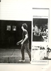Page 35, 1983 Edition, New Haven High School - Mirage Yearbook (New Haven, IN) online yearbook collection