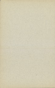 Page 12, 1925 Edition, Manual High School - Mirror Yearbook (Peoria, IL) online yearbook collection