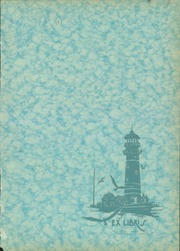 Page 3, 1929 Edition, Manual High School - Mirror Yearbook (Peoria, IL) online yearbook collection