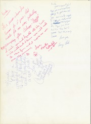 Page 4, 1988 Edition, Manual High School - Mirror Yearbook (Peoria, IL) online yearbook collection
