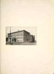 Page 11, 1912 Edition, Mishawaka High School - Miskodeed Yearbook (Mishawaka, IN) online yearbook collection