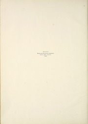 Page 6, 1924 Edition, Mishawaka High School - Miskodeed Yearbook (Mishawaka, IN) online yearbook collection