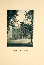 Page 13, 1928 Edition, Mishawaka High School - Miskodeed Yearbook (Mishawaka, IN) online yearbook collection