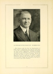 Page 16, 1928 Edition, Mishawaka High School - Miskodeed Yearbook (Mishawaka, IN) online yearbook collection