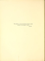 Page 14, 1931 Edition, Mishawaka High School - Miskodeed Yearbook (Mishawaka, IN) online yearbook collection