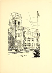 Page 15, 1931 Edition, Mishawaka High School - Miskodeed Yearbook (Mishawaka, IN) online yearbook collection