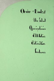 Page 10, 1932 Edition, Mishawaka High School - Miskodeed Yearbook (Mishawaka, IN) online yearbook collection