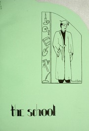 Page 11, 1932 Edition, Mishawaka High School - Miskodeed Yearbook (Mishawaka, IN) online yearbook collection