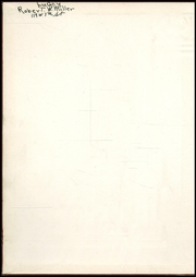 Page 2, 1936 Edition, Mishawaka High School - Miskodeed Yearbook (Mishawaka, IN) online yearbook collection