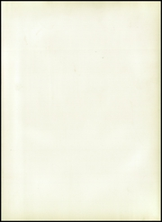 Page 3, 1936 Edition, Mishawaka High School - Miskodeed Yearbook (Mishawaka, IN) online yearbook collection