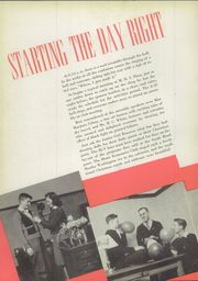 Page 16, 1940 Edition, Mishawaka High School - Miskodeed Yearbook (Mishawaka, IN) online yearbook collection