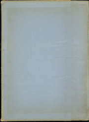 Page 2, 1940 Edition, Mishawaka High School - Miskodeed Yearbook (Mishawaka, IN) online yearbook collection