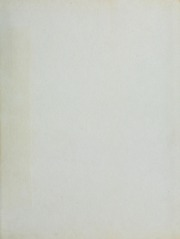 Page 4, 1963 Edition, Mishawaka High School - Miskodeed Yearbook (Mishawaka, IN) online yearbook collection
