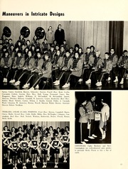 Page 47, 1966 Edition, Mishawaka High School - Miskodeed Yearbook (Mishawaka, IN) online yearbook collection