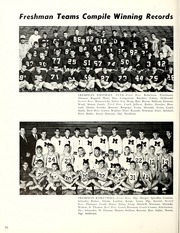 Page 100, 1967 Edition, Mishawaka High School - Miskodeed Yearbook (Mishawaka, IN) online yearbook collection