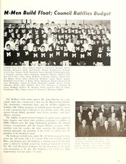 Page 101, 1967 Edition, Mishawaka High School - Miskodeed Yearbook (Mishawaka, IN) online yearbook collection