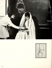 Page 104, 1967 Edition, Mishawaka High School - Miskodeed Yearbook (Mishawaka, IN) online yearbook collection