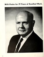 Page 106, 1967 Edition, Mishawaka High School - Miskodeed Yearbook (Mishawaka, IN) online yearbook collection