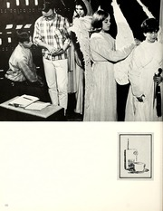 Page 64, 1967 Edition, Mishawaka High School - Miskodeed Yearbook (Mishawaka, IN) online yearbook collection