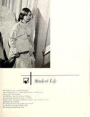 Page 65, 1967 Edition, Mishawaka High School - Miskodeed Yearbook (Mishawaka, IN) online yearbook collection