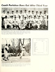 Page 97, 1967 Edition, Mishawaka High School - Miskodeed Yearbook (Mishawaka, IN) online yearbook collection