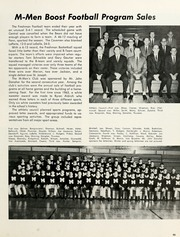 Page 101, 1968 Edition, Mishawaka High School - Miskodeed Yearbook (Mishawaka, IN) online yearbook collection
