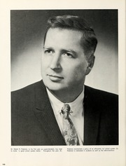Page 106, 1968 Edition, Mishawaka High School - Miskodeed Yearbook (Mishawaka, IN) online yearbook collection