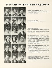 Page 128, 1968 Edition, Mishawaka High School - Miskodeed Yearbook (Mishawaka, IN) online yearbook collection