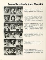Page 138, 1968 Edition, Mishawaka High School - Miskodeed Yearbook (Mishawaka, IN) online yearbook collection