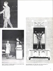 Page 13, 1969 Edition, Mishawaka High School - Miskodeed Yearbook (Mishawaka, IN) online yearbook collection
