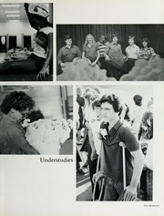 Page 13, 1984 Edition, Mishawaka High School - Miskodeed Yearbook (Mishawaka, IN) online yearbook collection