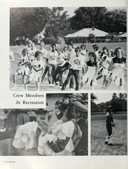 Page 16, 1984 Edition, Mishawaka High School - Miskodeed Yearbook (Mishawaka, IN) online yearbook collection