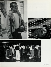 Page 17, 1984 Edition, Mishawaka High School - Miskodeed Yearbook (Mishawaka, IN) online yearbook collection
