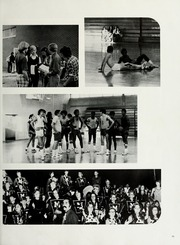 Page 15, 1974 Edition, Madison County High School - Hilltopper Yearbook (Danielsville, GA) online yearbook collection