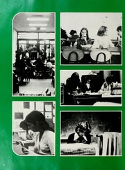 Page 16, 1974 Edition, Madison County High School - Hilltopper Yearbook (Danielsville, GA) online yearbook collection