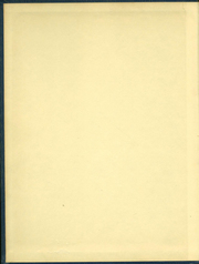 Page 2, 1958 Edition, Manistee High School - Manichigan Yearbook (Manistee, MI) online yearbook collection